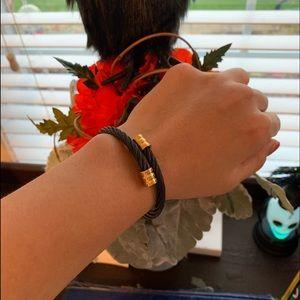 Jewelry - Celtic Bracelet unisex